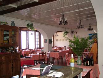 Ristorante ~ Restaurant Da Costantino Positano italy - vista mare ...